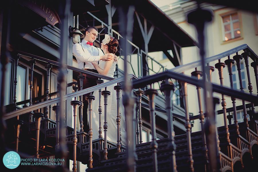 osenniaya-svadba-fotosessia-099
