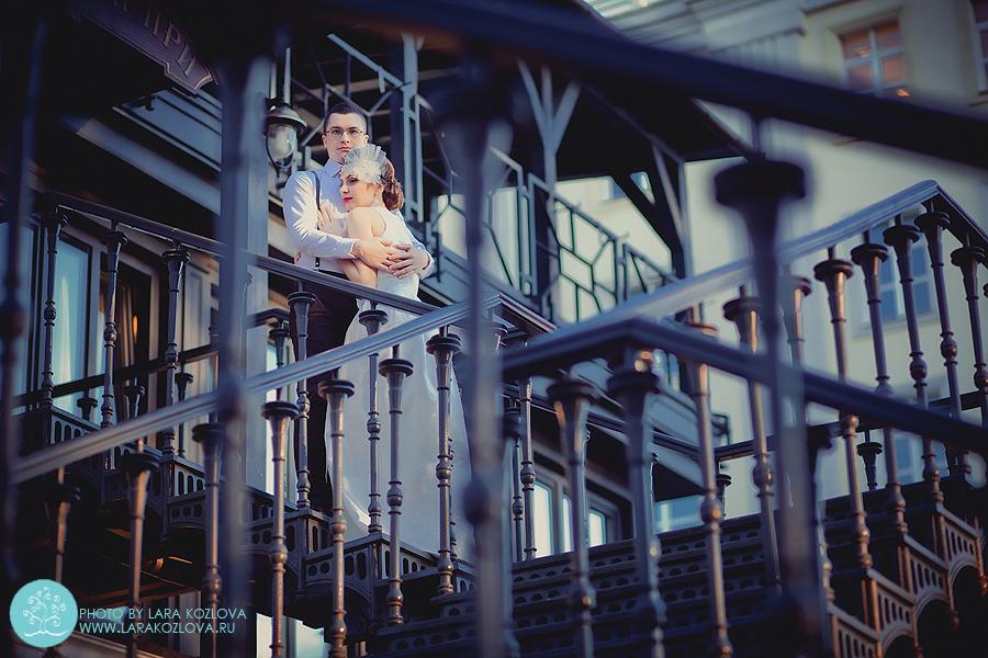osenniaya-svadba-fotosessia-100