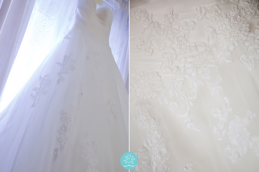 weddingweb-004