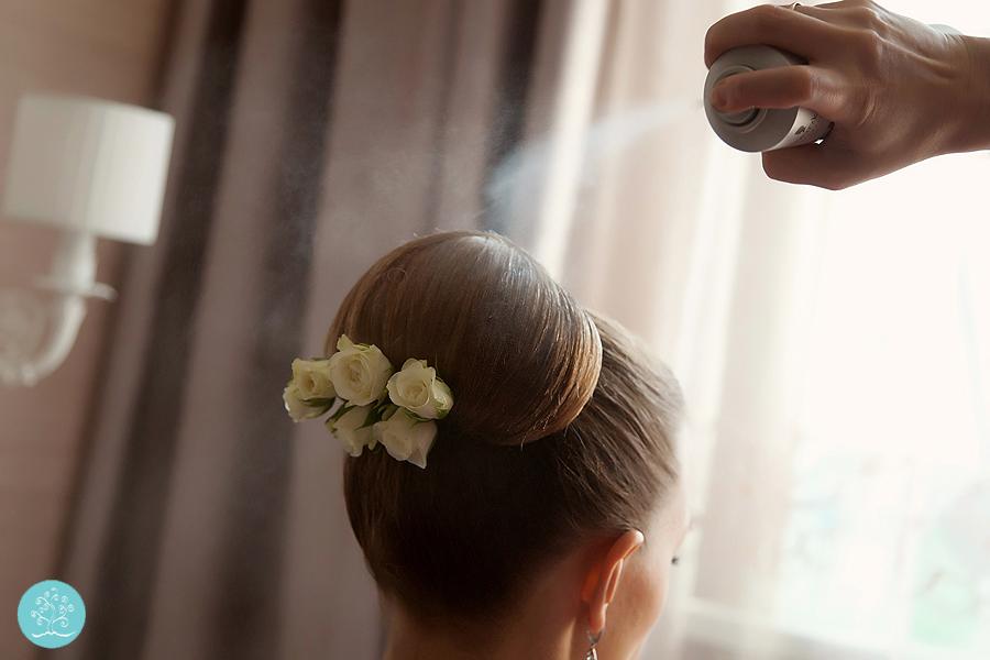 weddingweb-047
