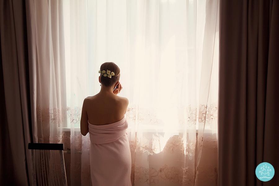 weddingweb-083