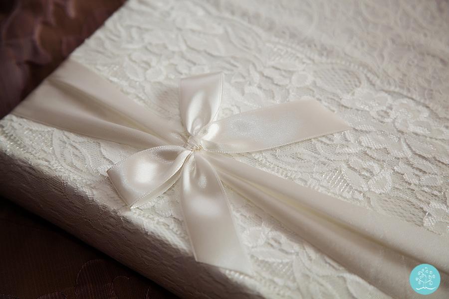 weddingweb-086