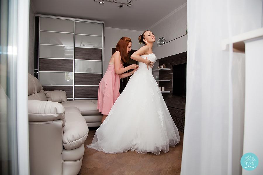 weddingweb-100