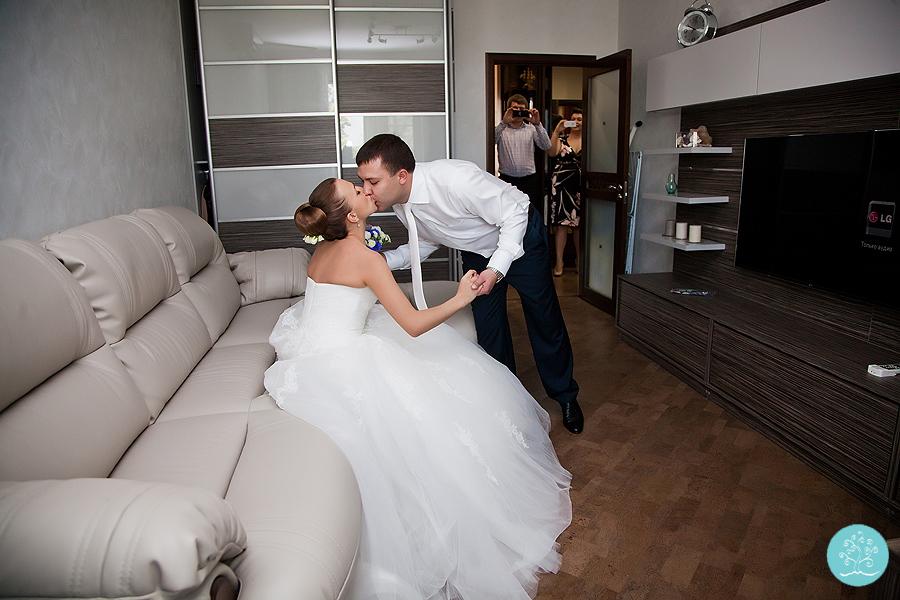 weddingweb-112