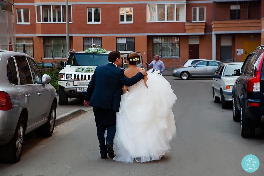 weddingweb-143