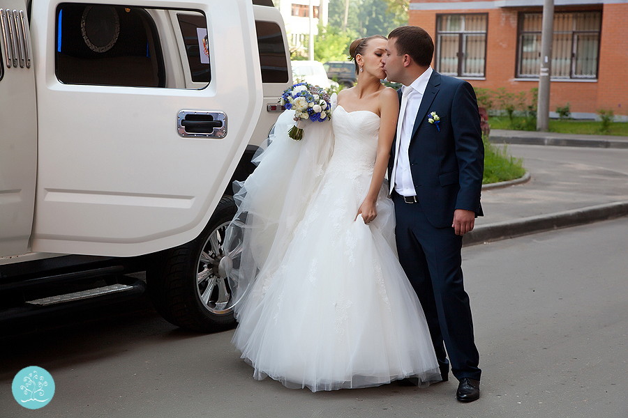 weddingweb-146