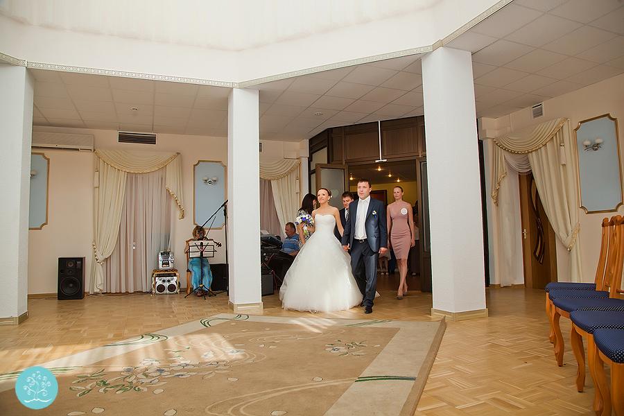 weddingweb-177