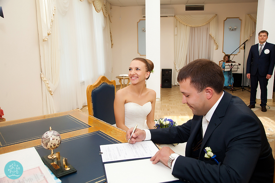 weddingweb-190