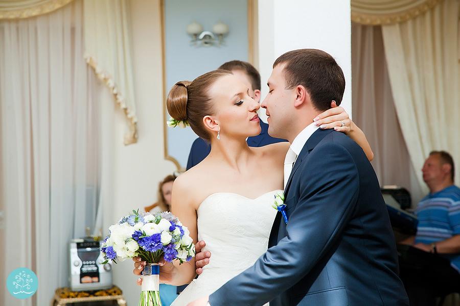 weddingweb-196