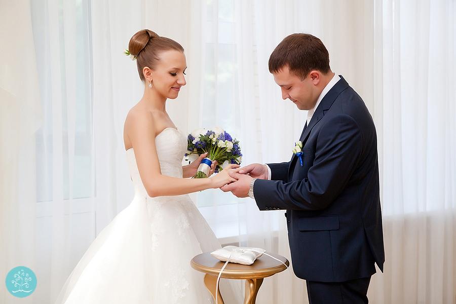 weddingweb-206