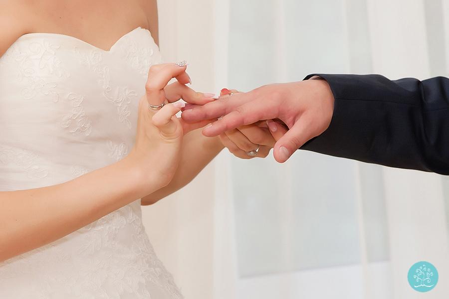 weddingweb-211
