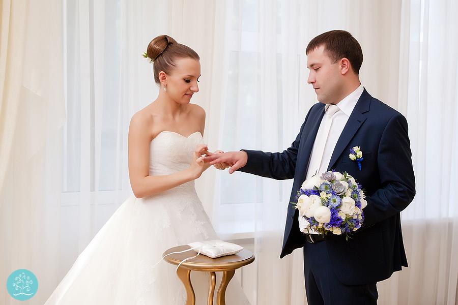 weddingweb-212