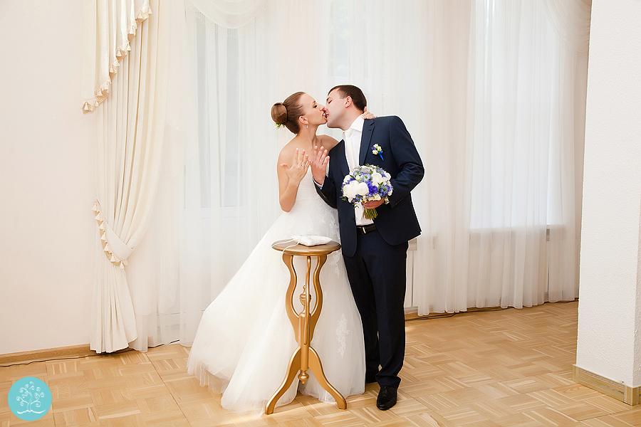 weddingweb-214