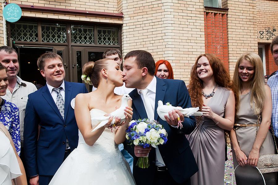 weddingweb-244