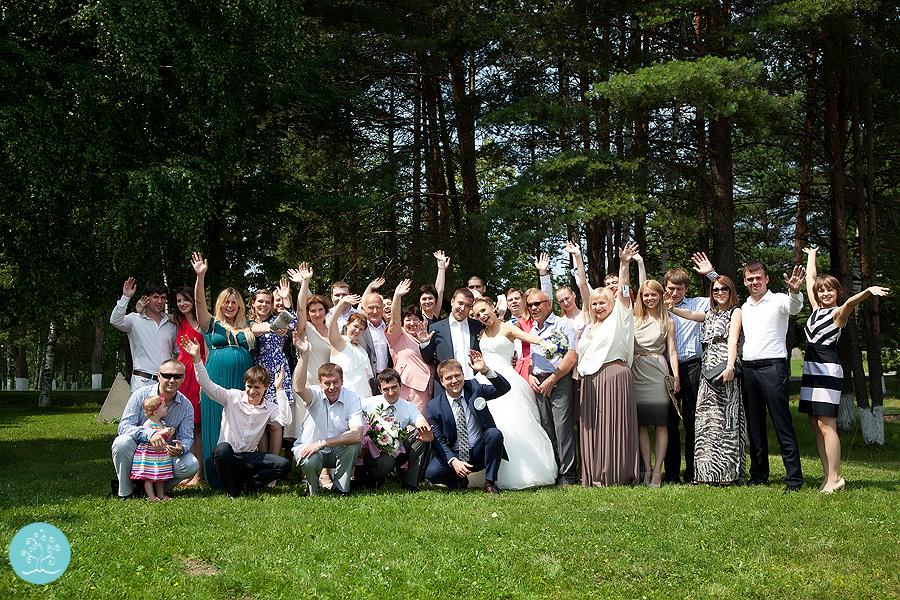 weddingweb-271