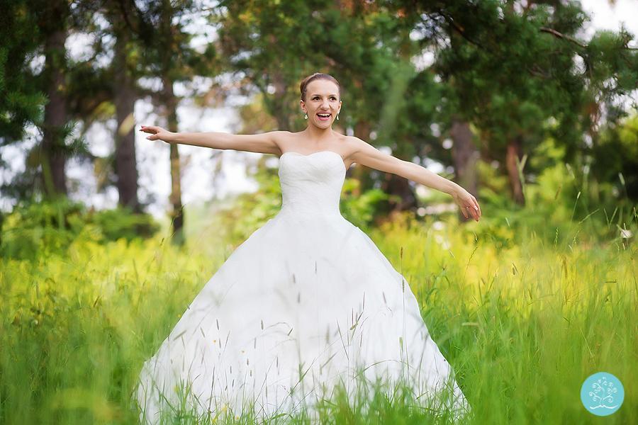 weddingweb-288