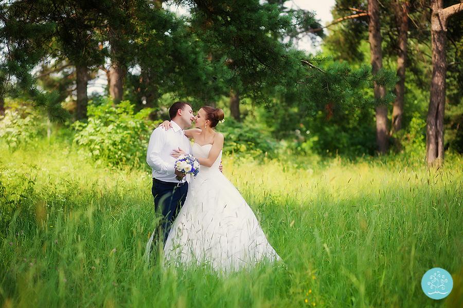 weddingweb-298