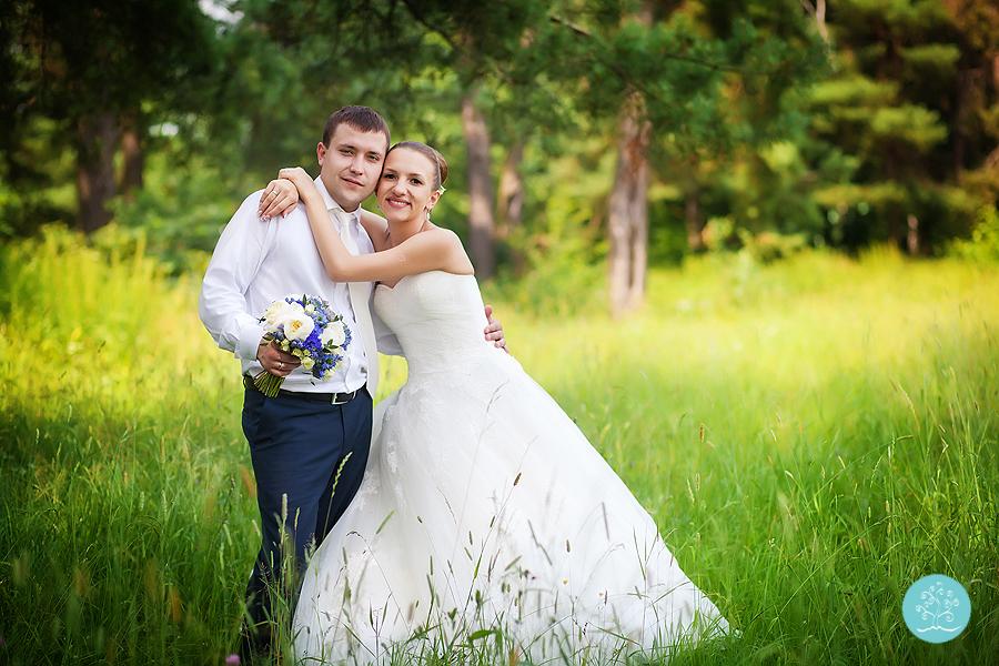 weddingweb-302