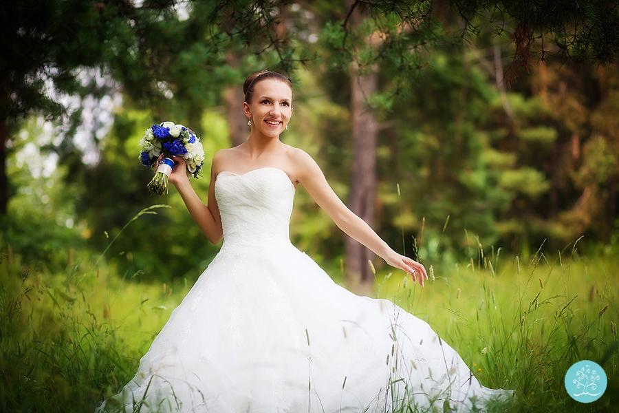 weddingweb-313