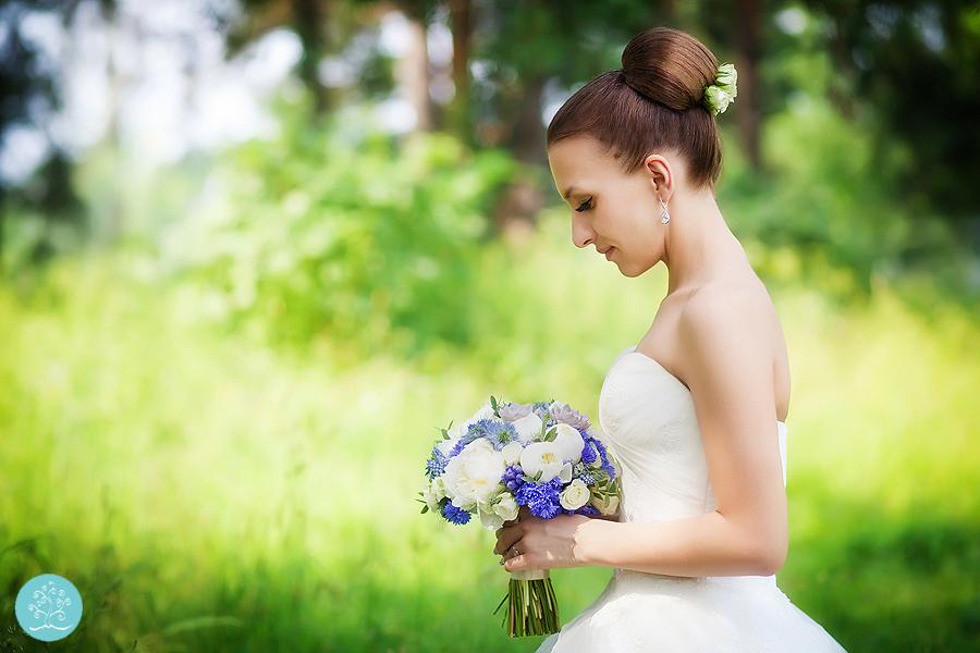 weddingweb-318