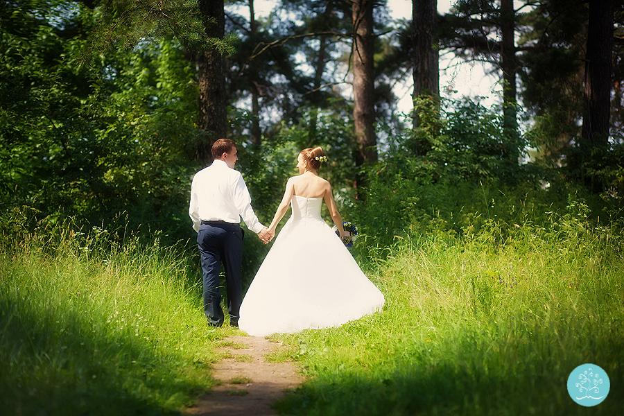 weddingweb-321