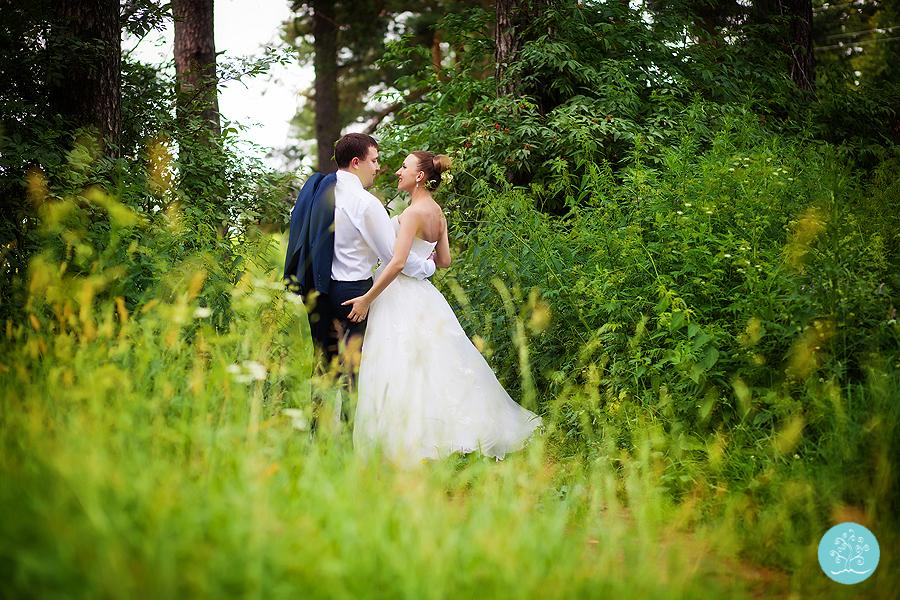 weddingweb-323