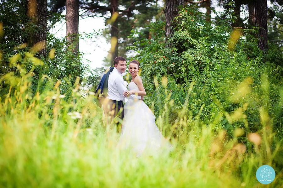 weddingweb-324