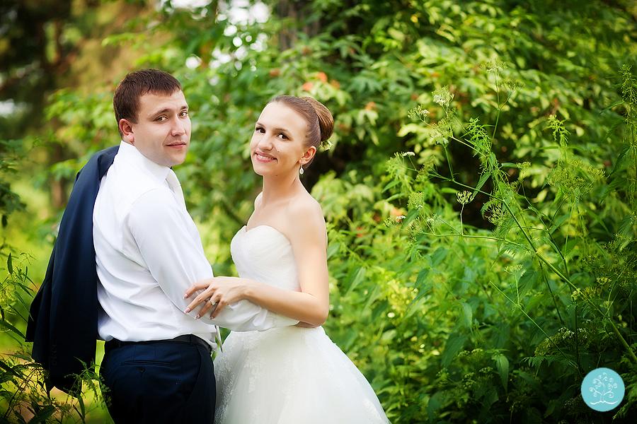weddingweb-330