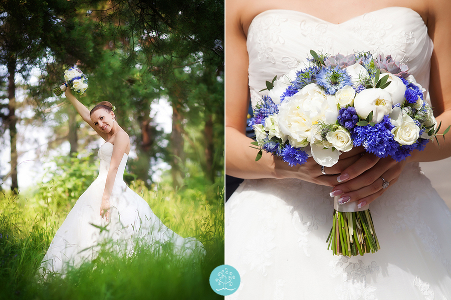 weddingweb-331