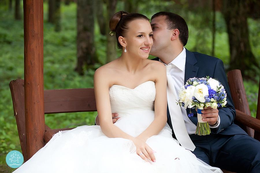 weddingweb-367