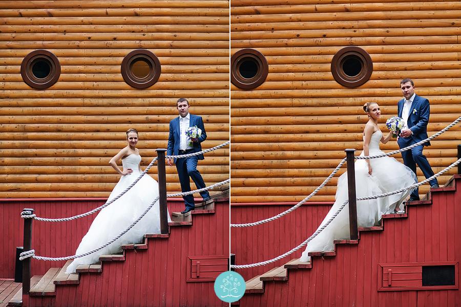 weddingweb-371