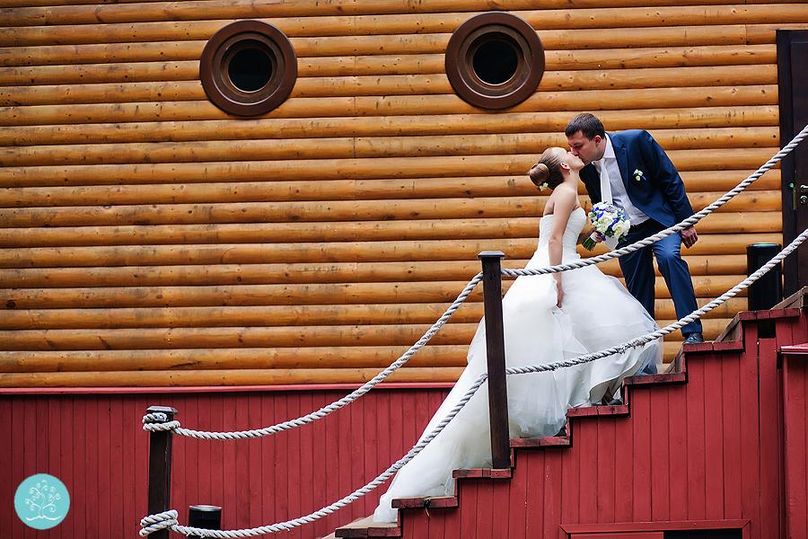 weddingweb-373