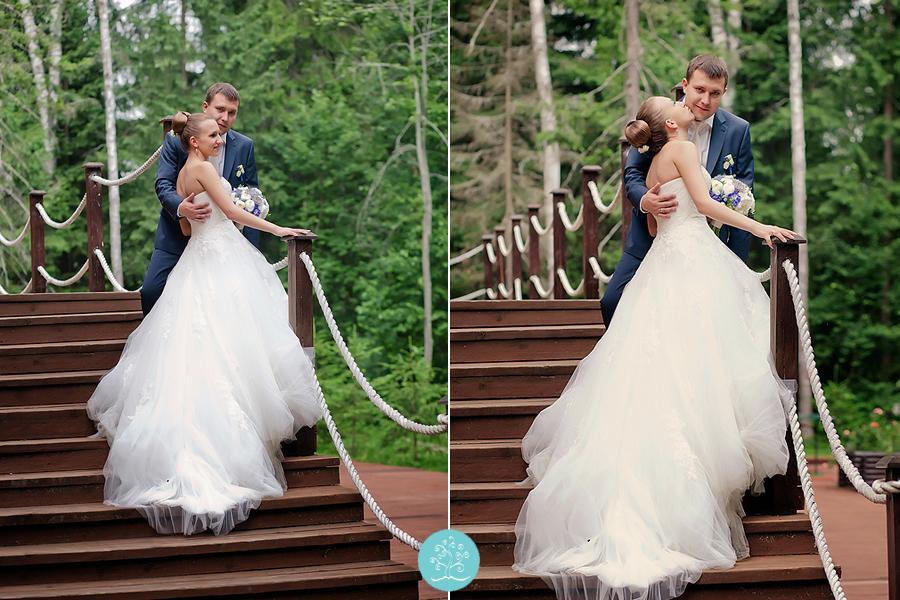 weddingweb-375