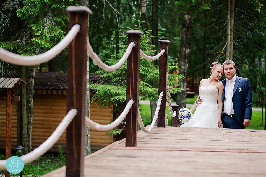 weddingweb-379