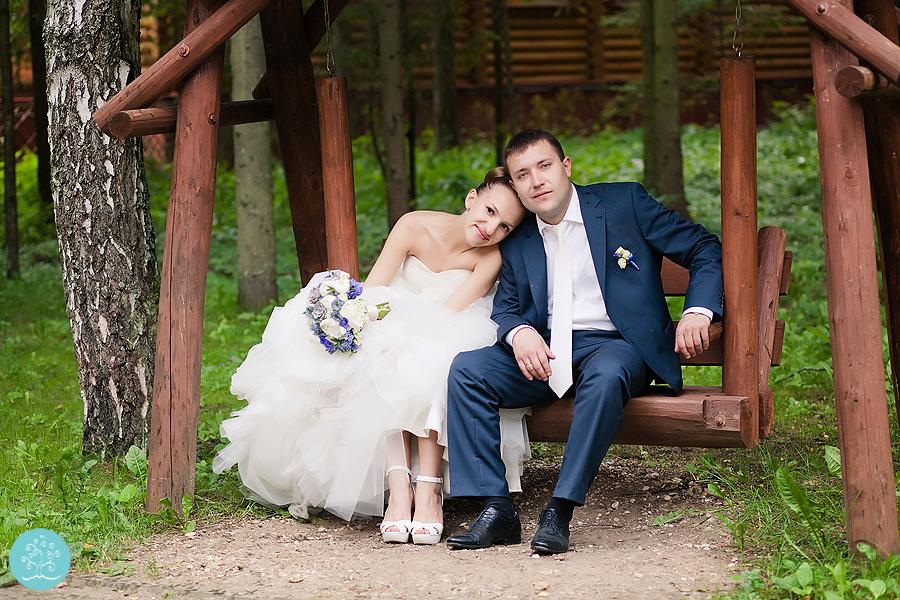 weddingweb-382