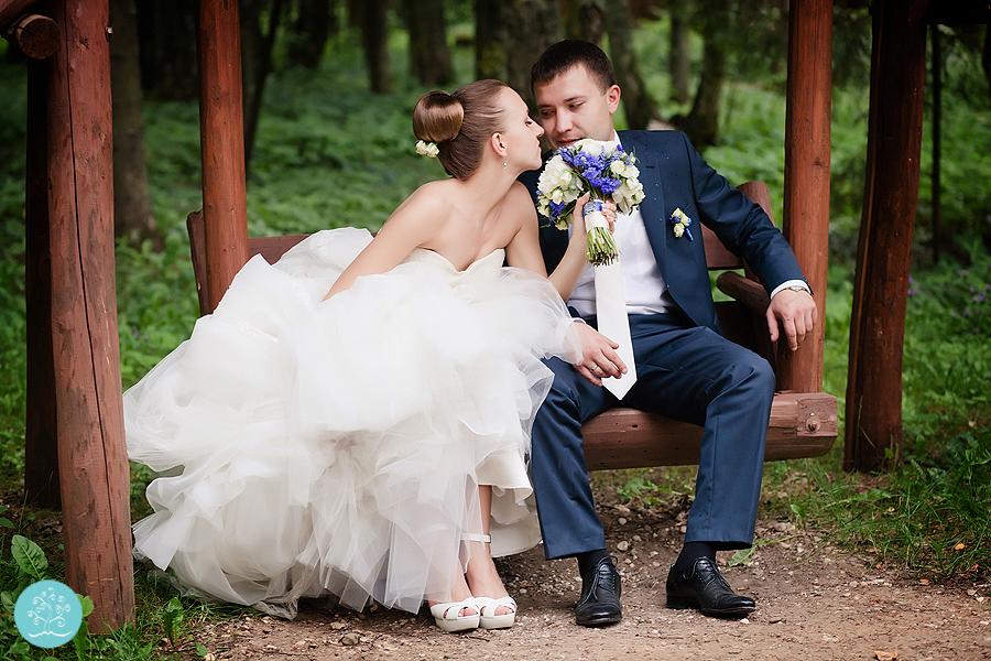 weddingweb-386
