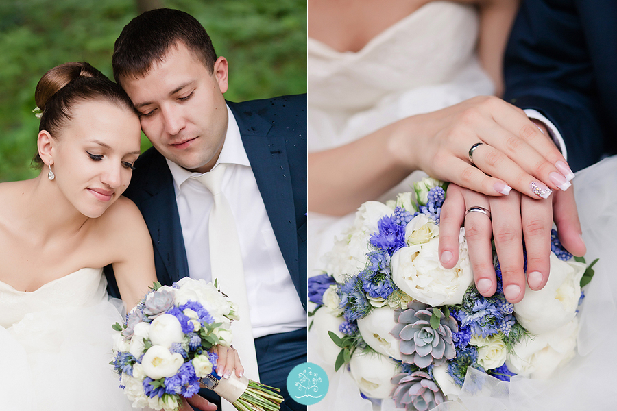 weddingweb-388