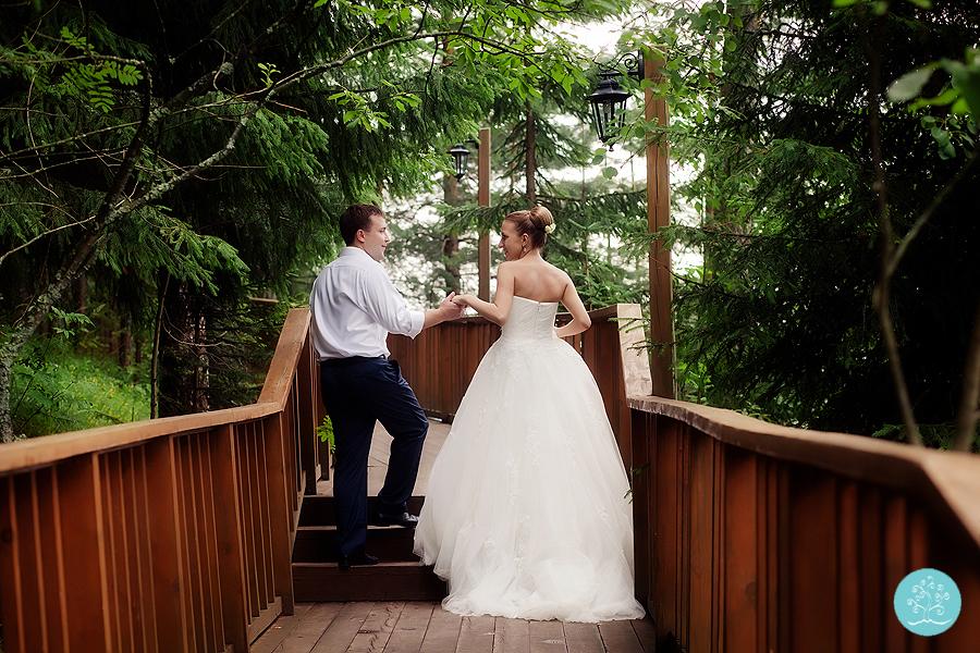 weddingweb-427