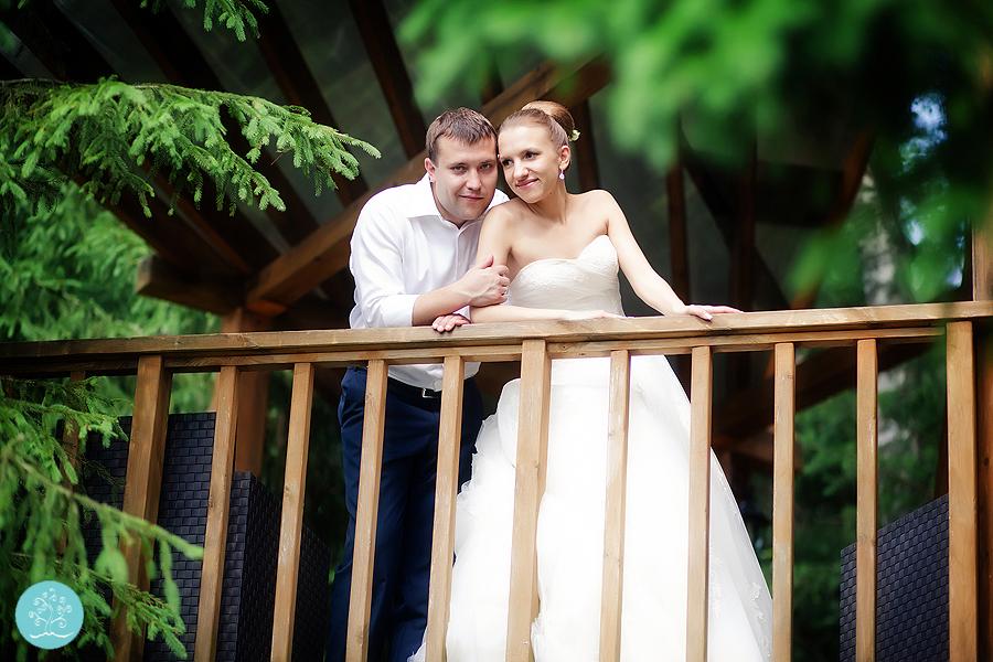weddingweb-442