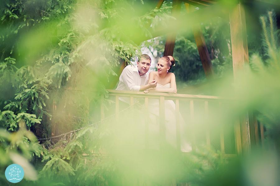 weddingweb-445