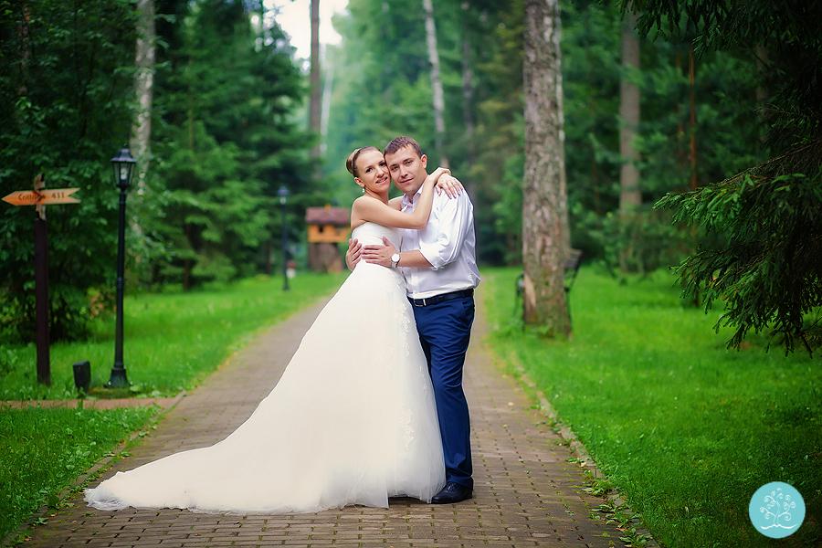weddingweb-452