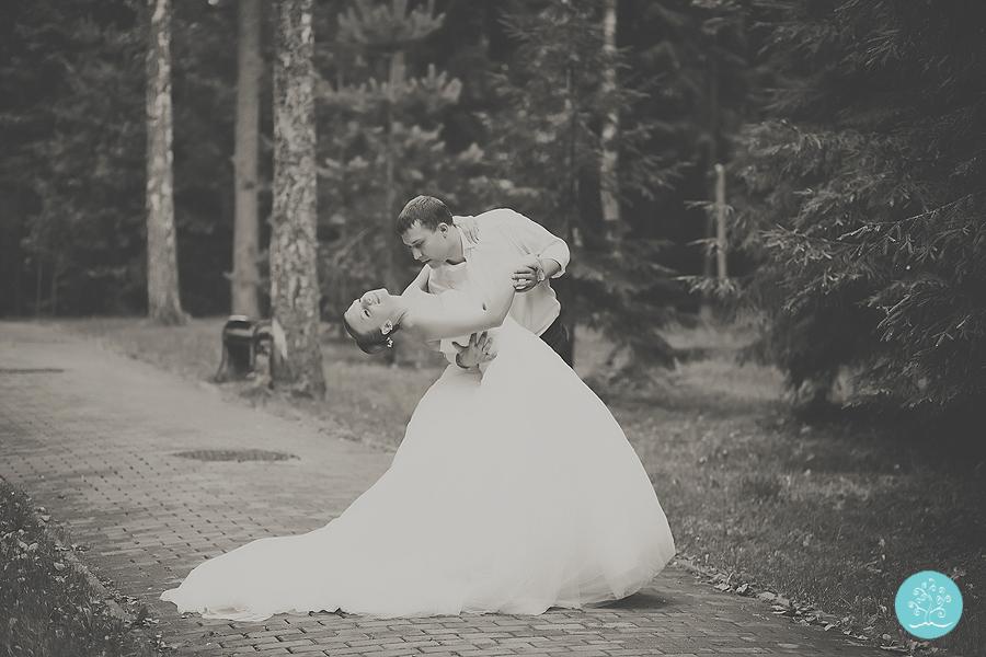 weddingweb-455