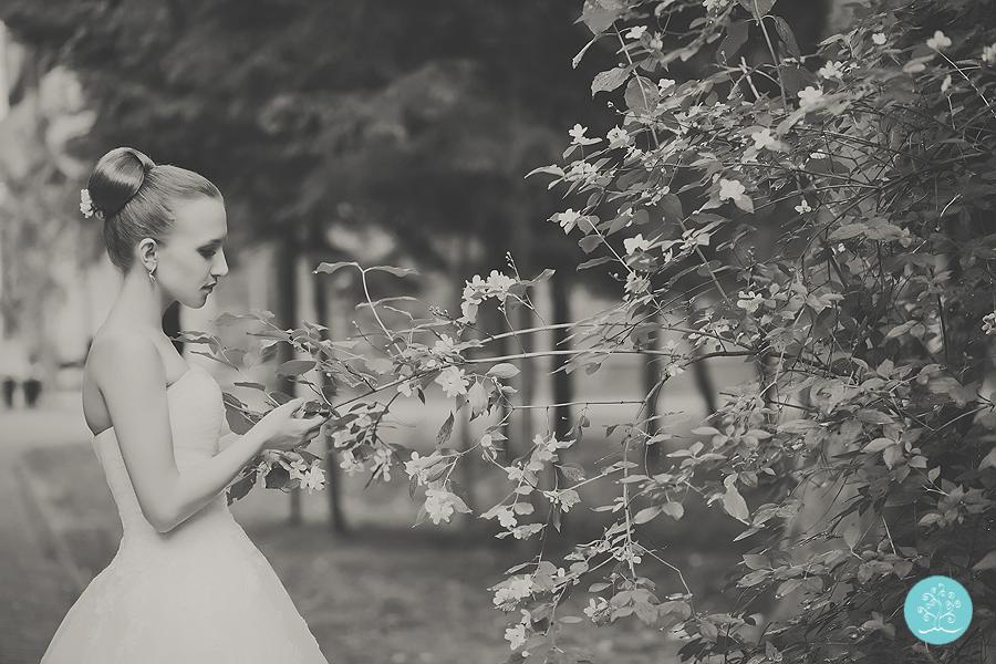 weddingweb-474