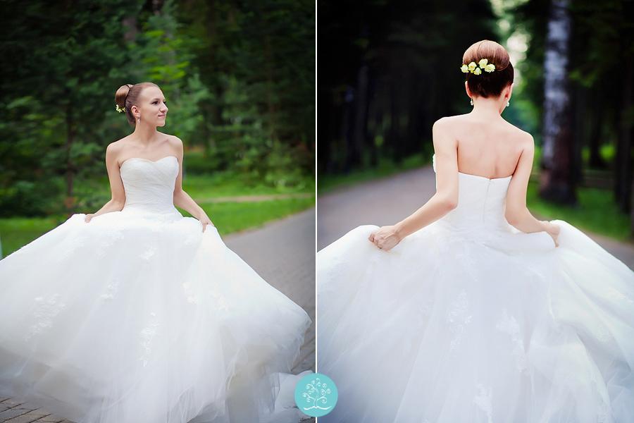weddingweb-475