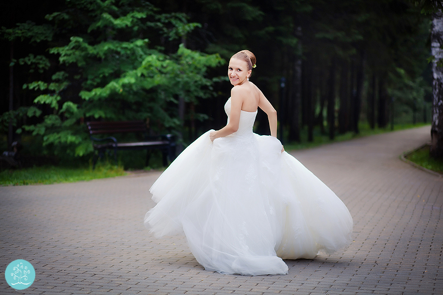 weddingweb-479