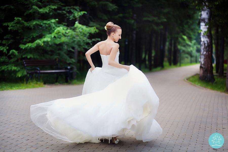weddingweb-482