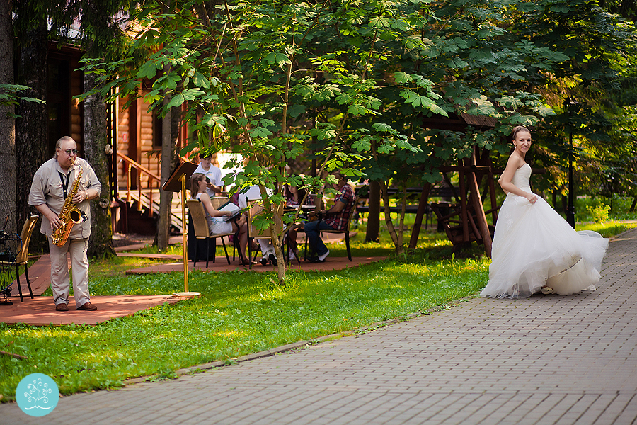 weddingweb-490