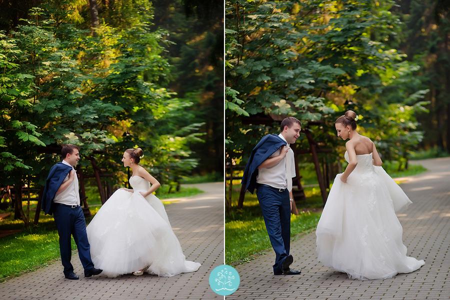 weddingweb-494