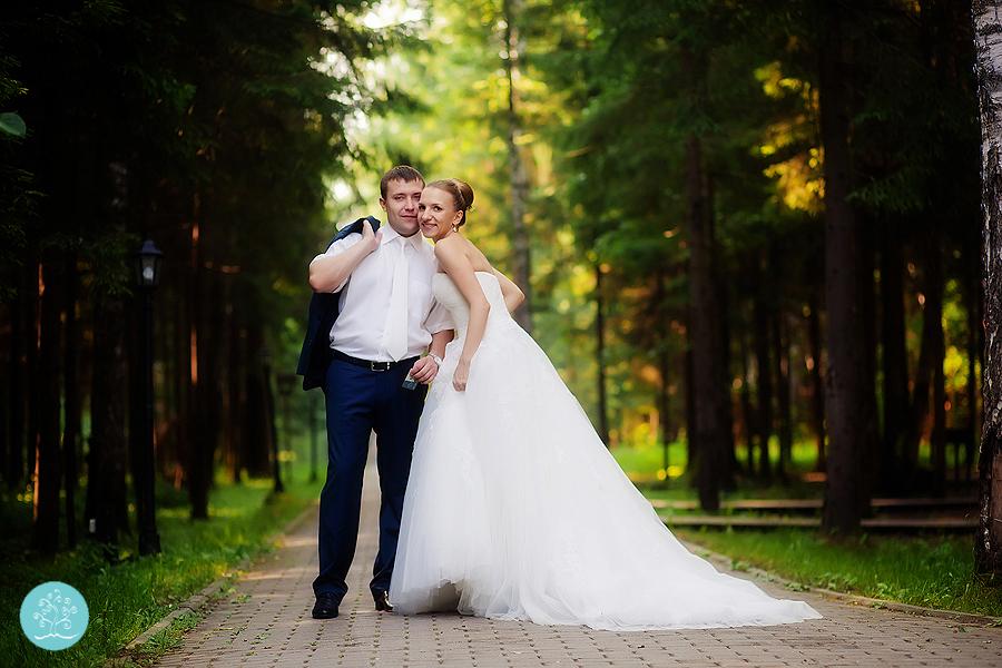 weddingweb-499