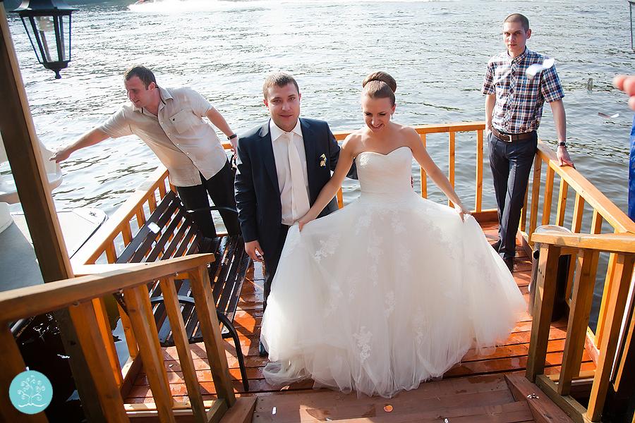 weddingweb-539